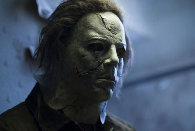 HALLOWEEN / THE BEGINNING - recensione