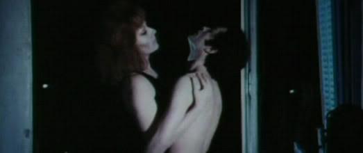 The Vampires' Night Orgy 72