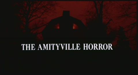 AMITYVILLE HORROR (THE) - recensione
