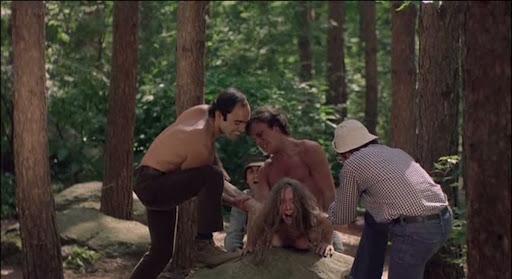 chat gay lecce massaggi sex milano