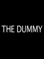 DUMMY (THE)