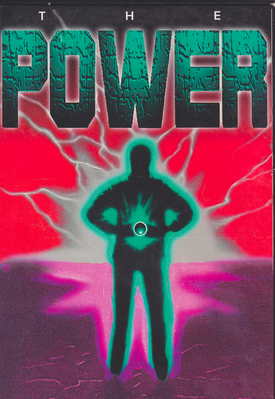 POWER (THE)