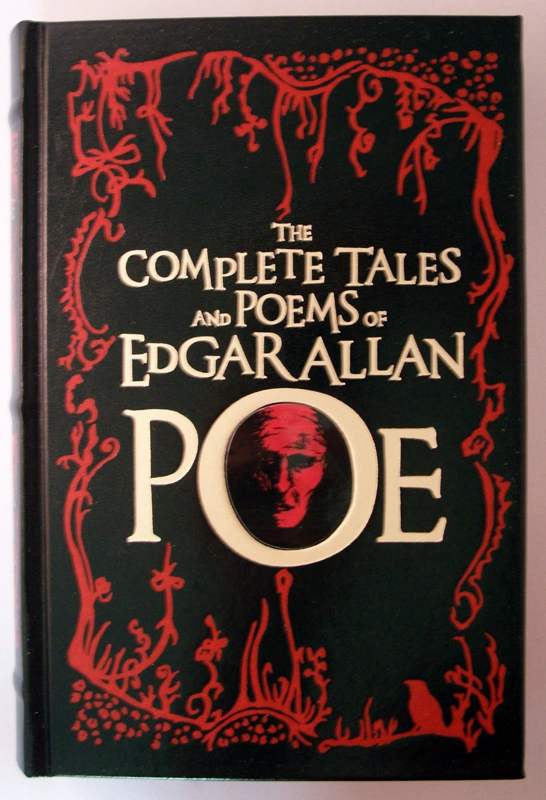 poe a collection of critical essays online