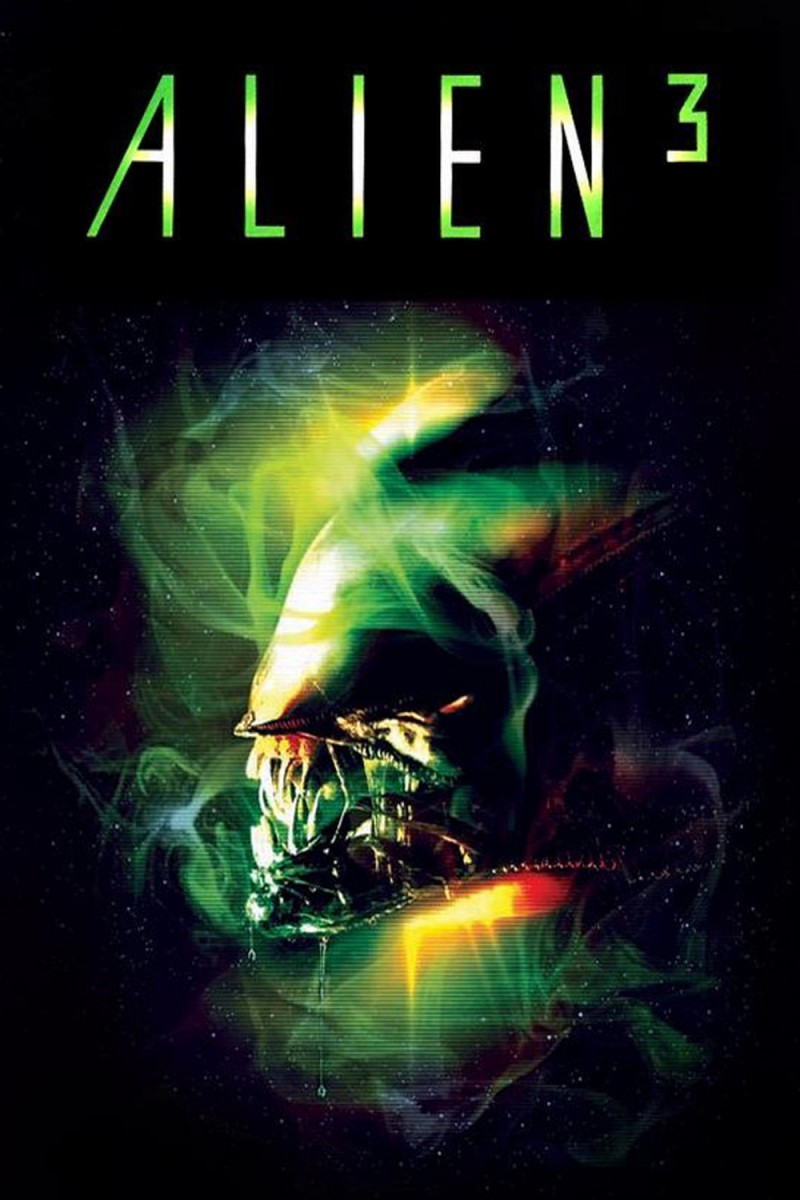 the movie alien free online