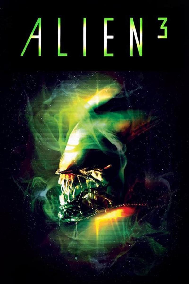 Aliens Full Movie Sream