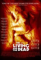LIVING AND THE DEAD  (THE)