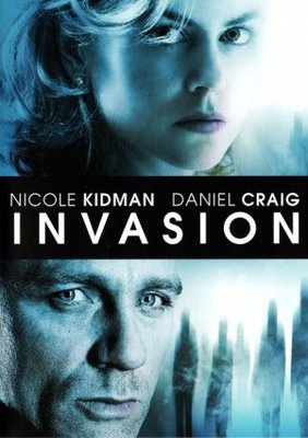 INVASION (THE)