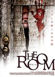 ROOM (THE)