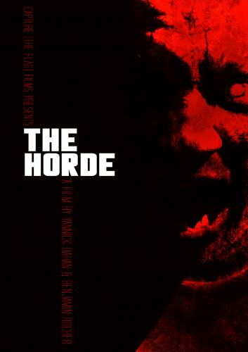 HORDE (THE)