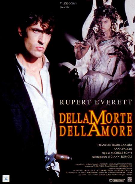740Dellamorte-Dellamore_cover.jpg
