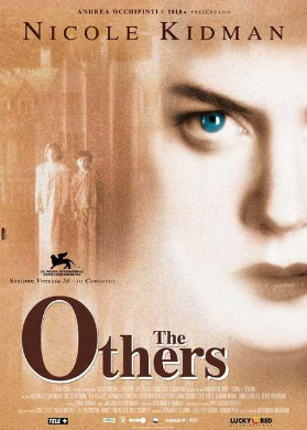 OTHERS (THE)